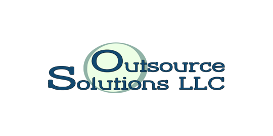 logo for Outsource Solutions LLC