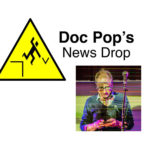 featured image for 5 Ways you Are Breaking Accessibility On Your Site from Doc Pop post
