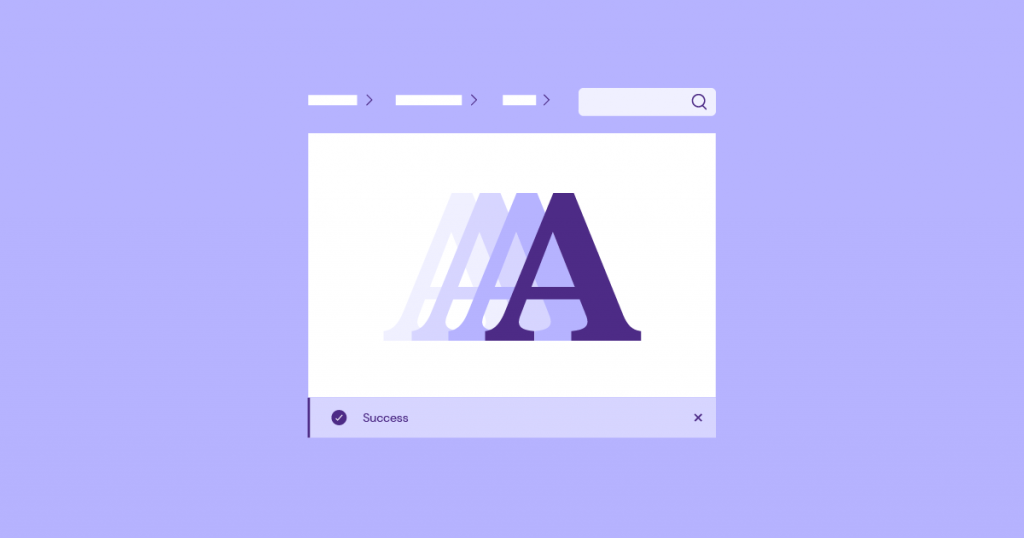 featured image for featured How to Design for Web Accessibility